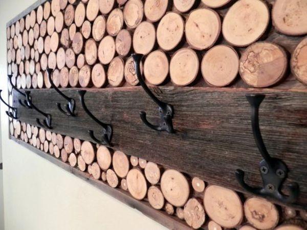 decoratiuni fabuloase din lemn (36)