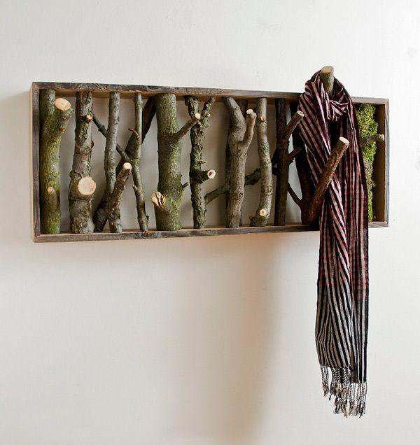 decoratiuni fabuloase din lemn (9)