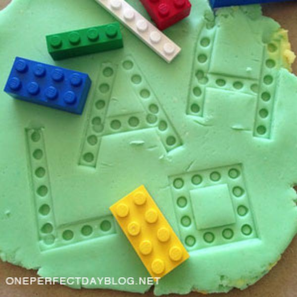 piese de lego (22)