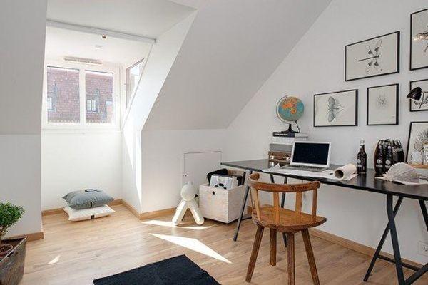 birou comod (4)