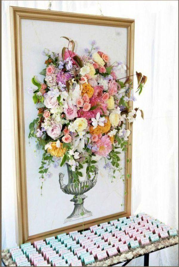 decoratiuni florale (18)