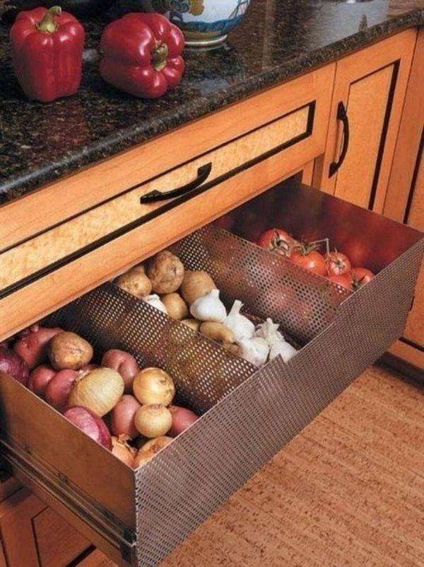 fructele si legumele (1)