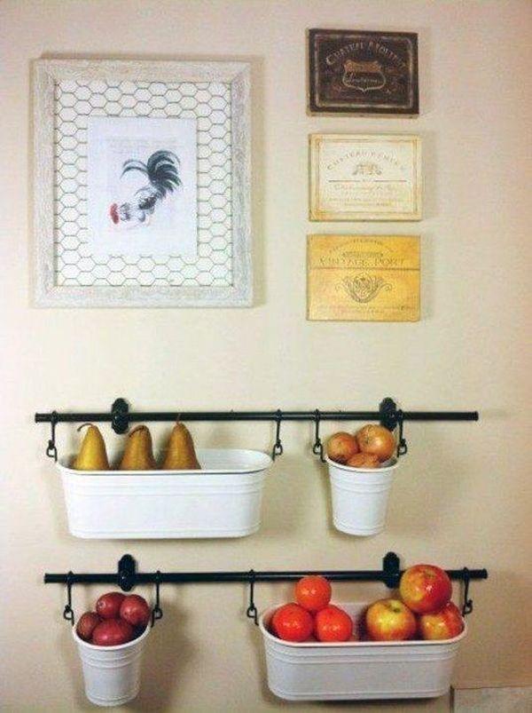 fructele si legumele (12)