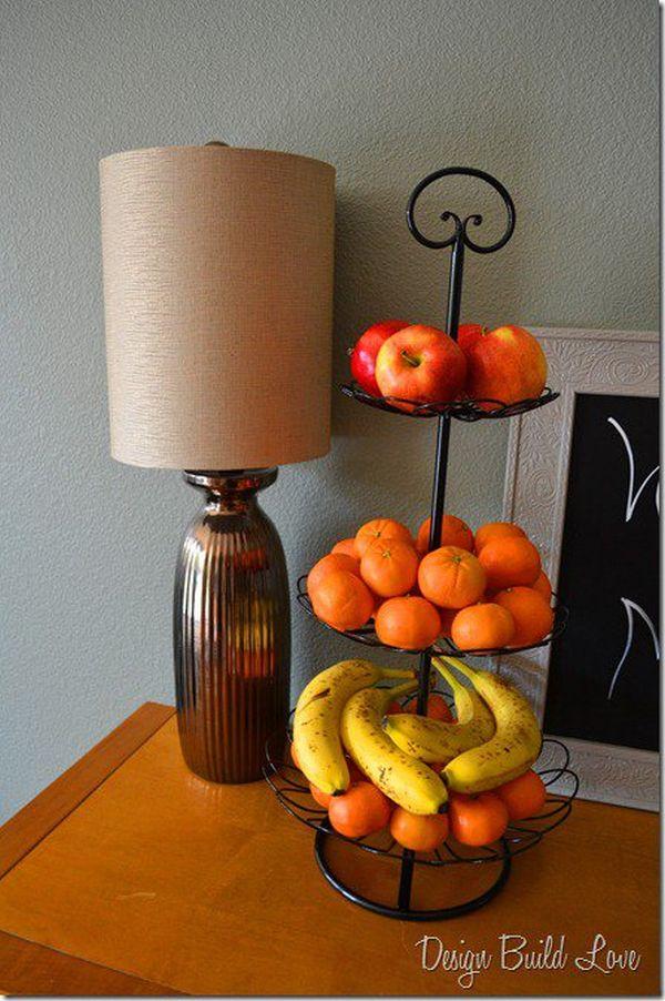 fructele si legumele (20)