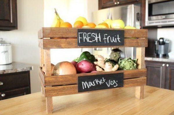 fructele si legumele (23)