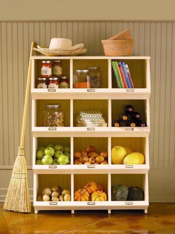 fructele si legumele (24)