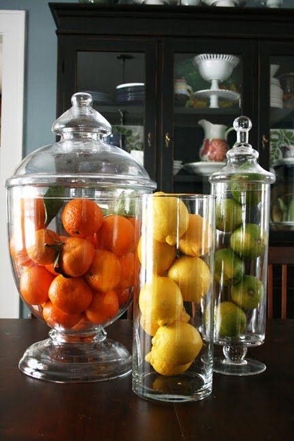 fructele si legumele (5)