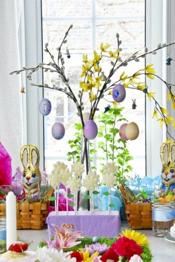 idei de decoratiuni 3