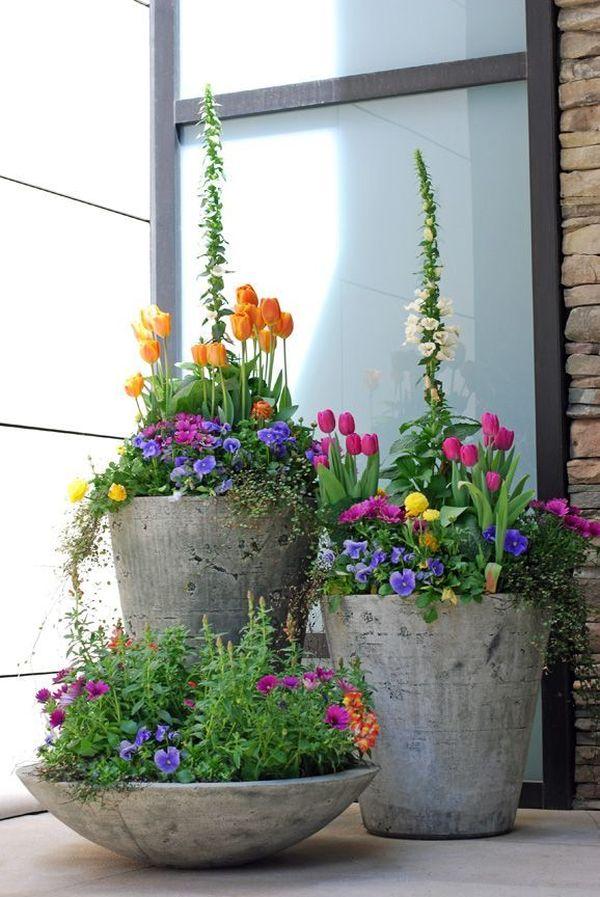 idei pentru a amenaja cu flori (28)