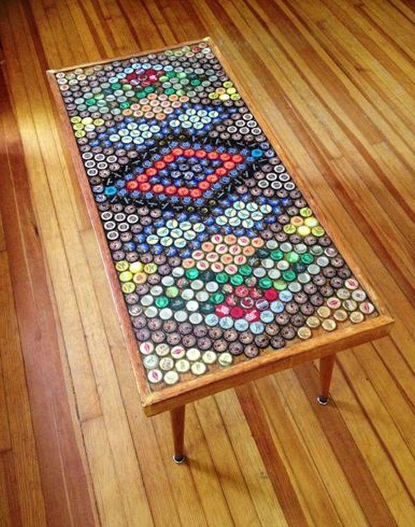 obiecte decorative 11