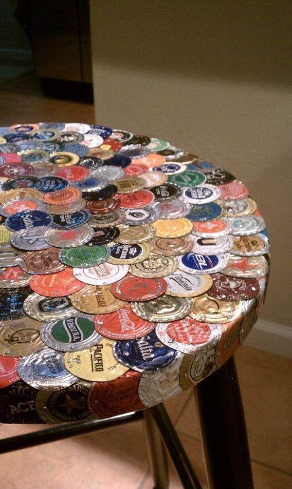 obiecte decorative 17