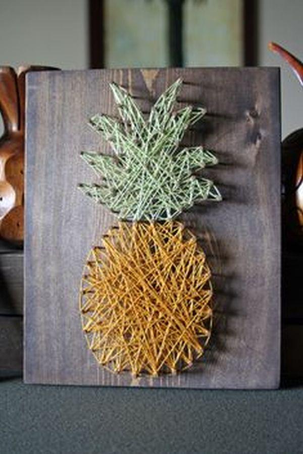 obiecte decorative 7