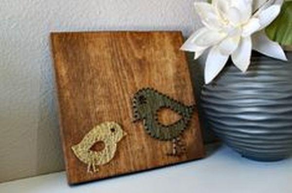 obiecte decorative 8