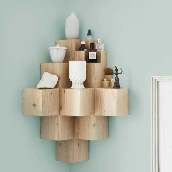 rafturi din lemn 4