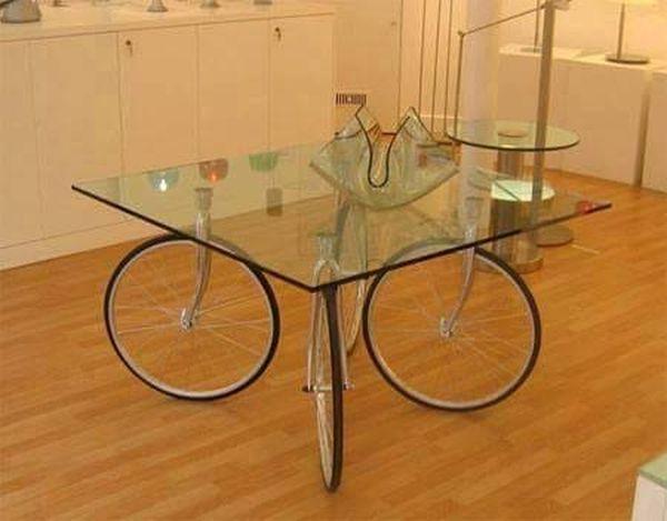 componente de la bicicleta (1)