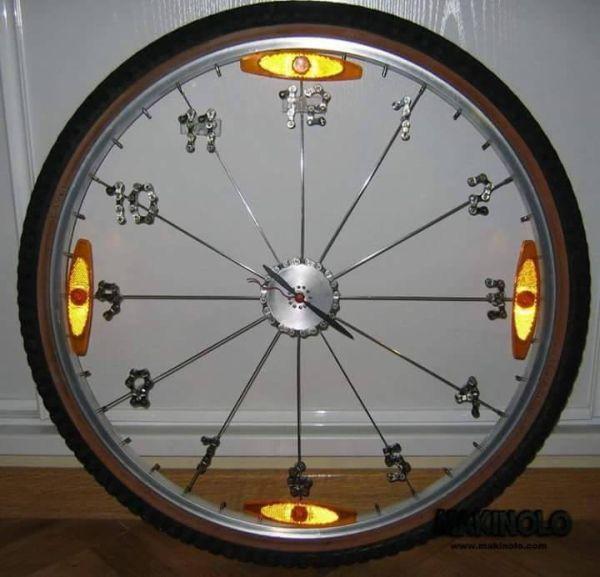 componente de la bicicleta (12)