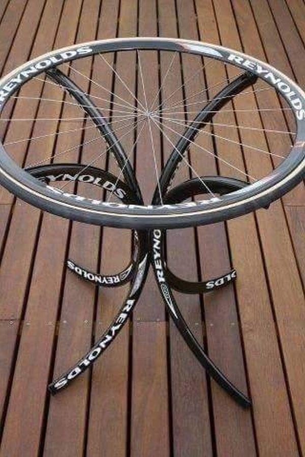 componente de la bicicleta (2)