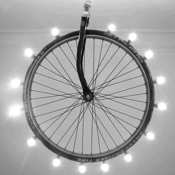 componente de la bicicleta (7)