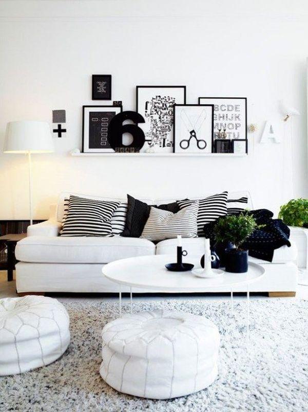 living room mic (6)