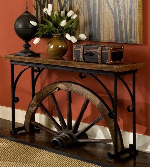 obiecte decorative 1
