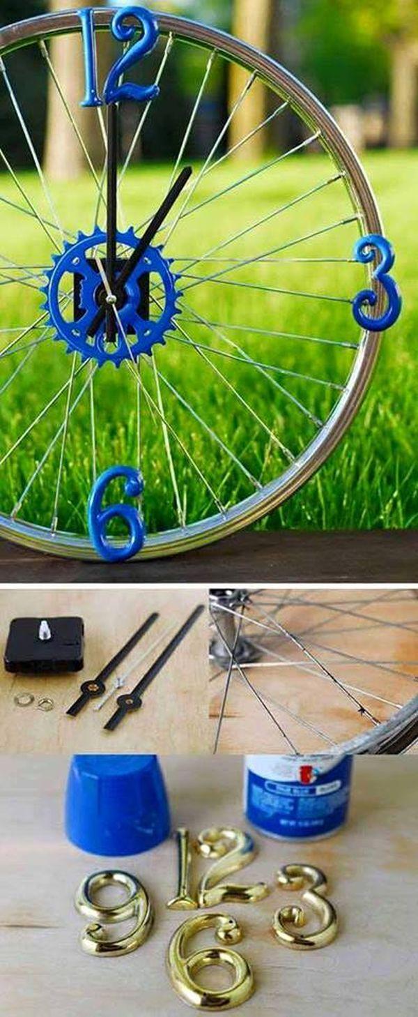 rotile unei biciclete vechi (11)
