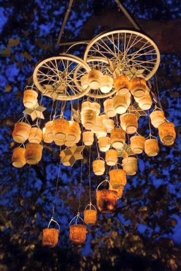 rotile unei biciclete vechi (13)