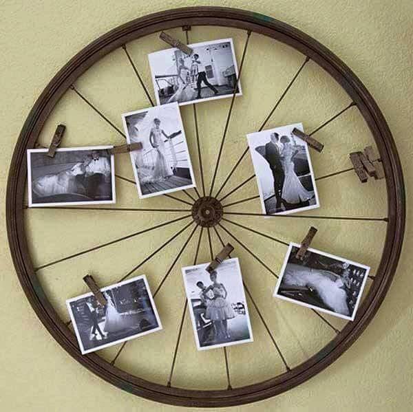 rotile unei biciclete vechi (14)