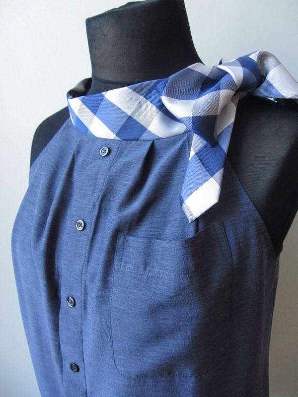 cravata 11