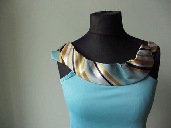 cravata 12