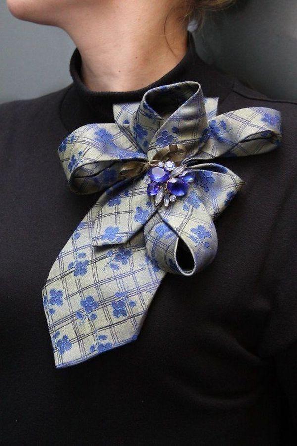 cravata 15