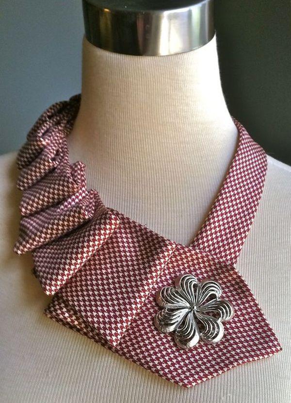cravata 17