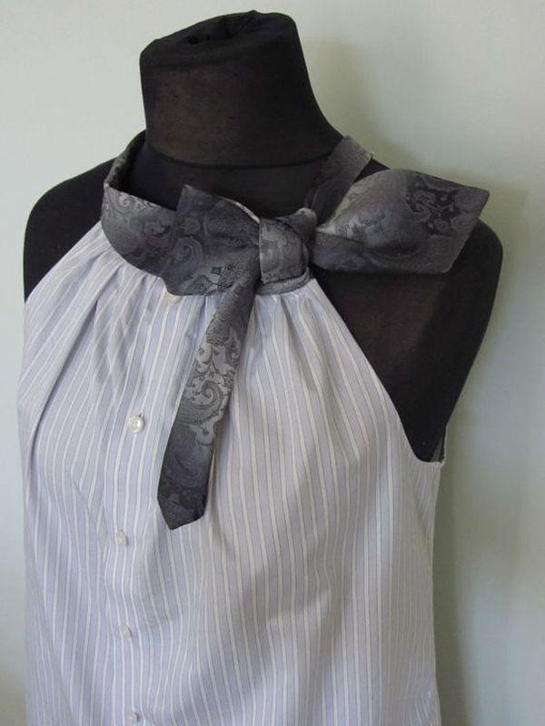 cravata 20