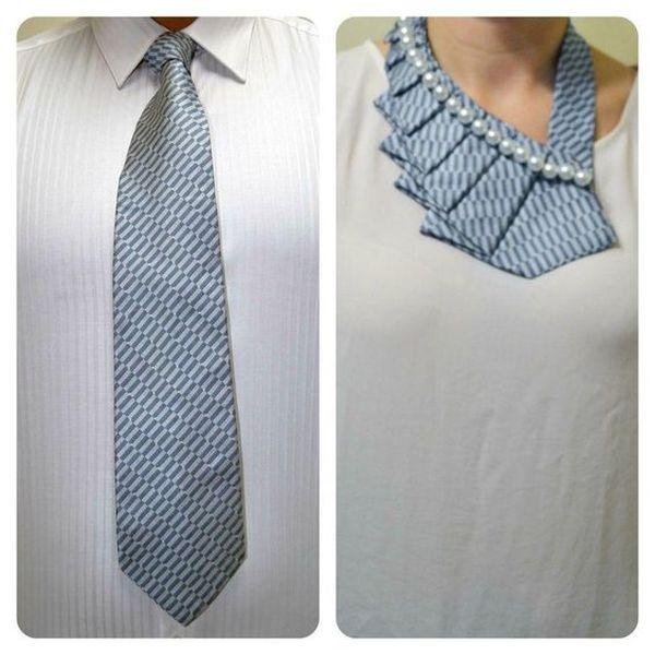 cravata 6