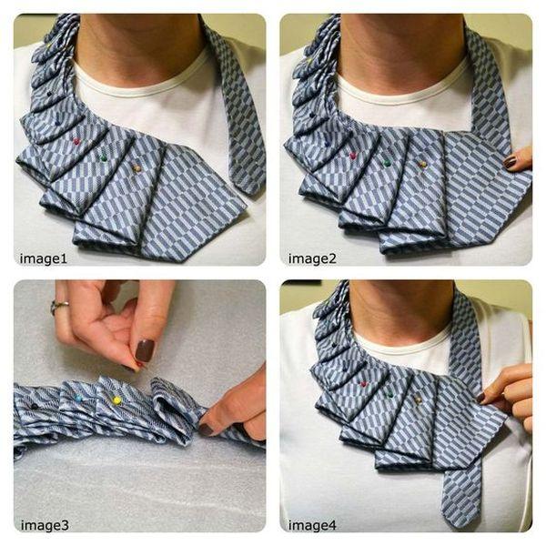 cravata 7