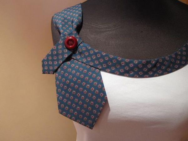 cravata 8