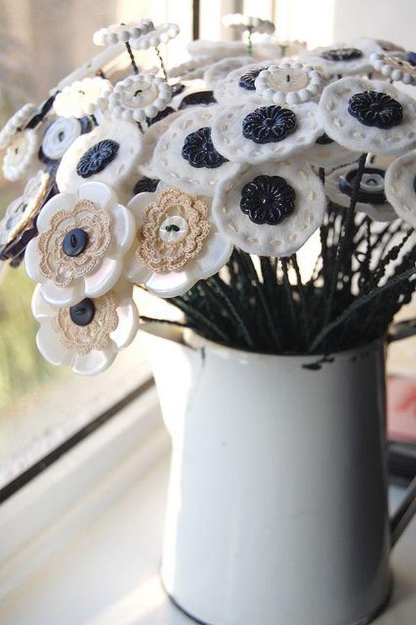 obiecte decorative 13