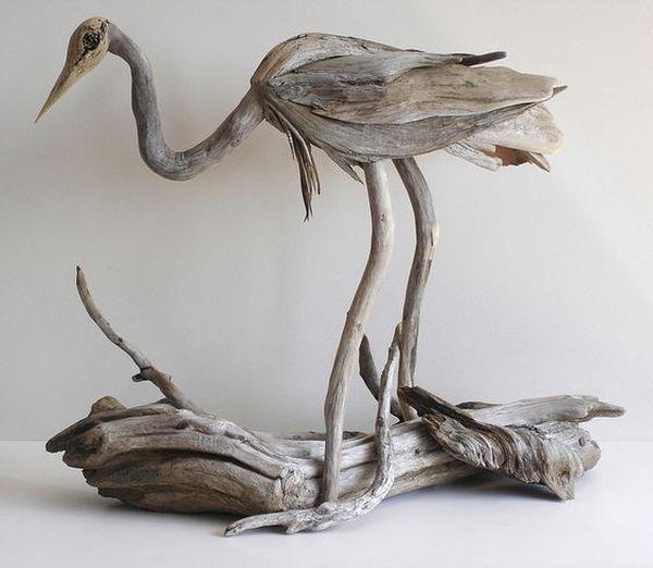 obiecte decorative 14