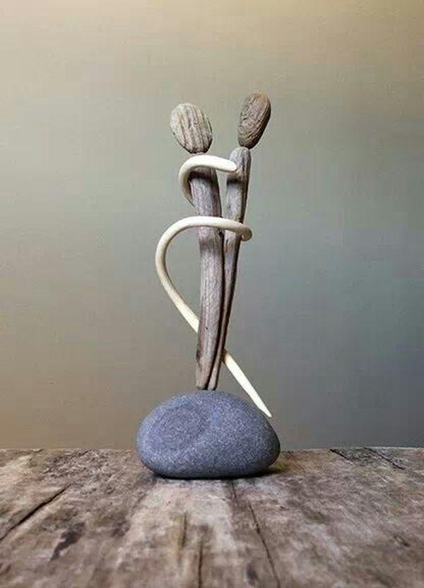obiecte decorative 3