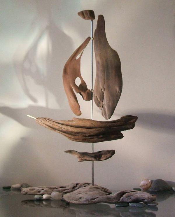 obiecte decorative 6