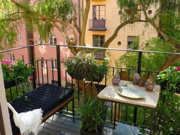 balconul 11