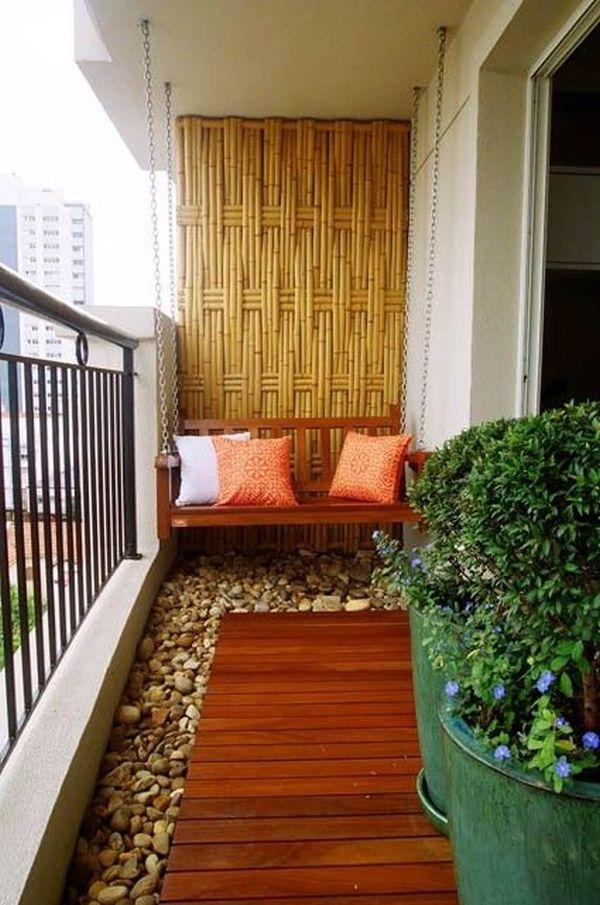 balconul 12