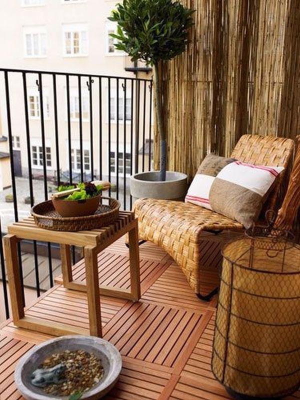 balconul 13