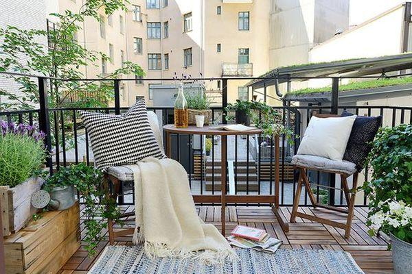 balconul 14