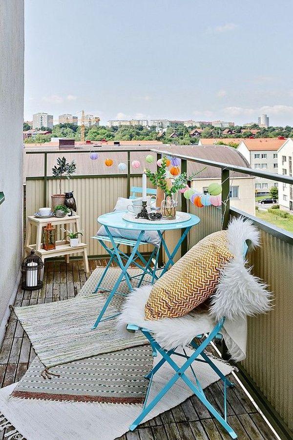 balconul 15