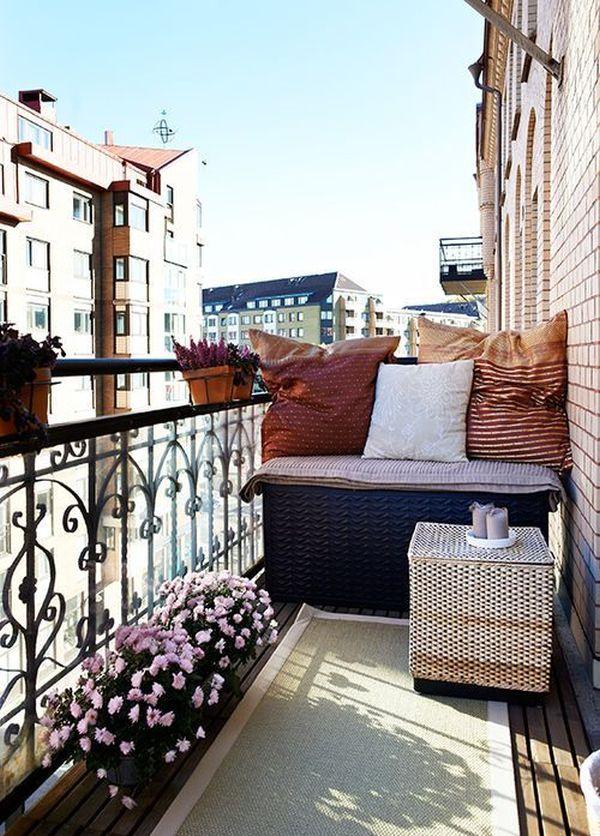 balconul 18