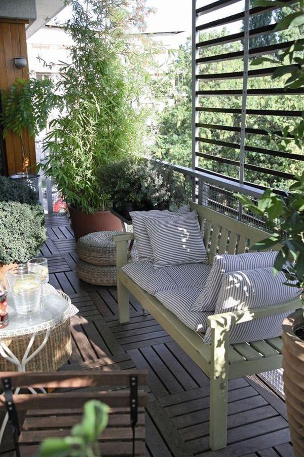 balconul 19