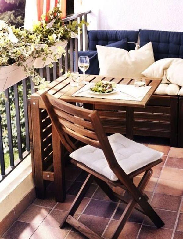 balconul 22