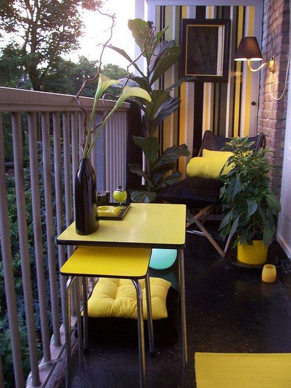 balconul 4