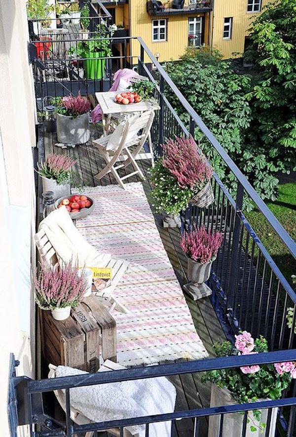 balconul 5