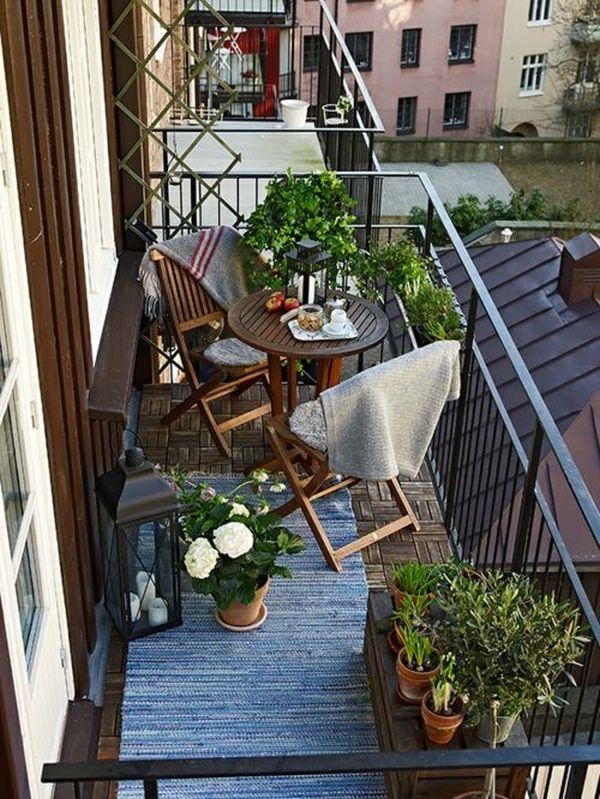 balconul 6